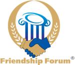 Friendship Forum of India