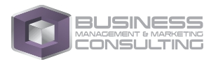 BMM Consulting