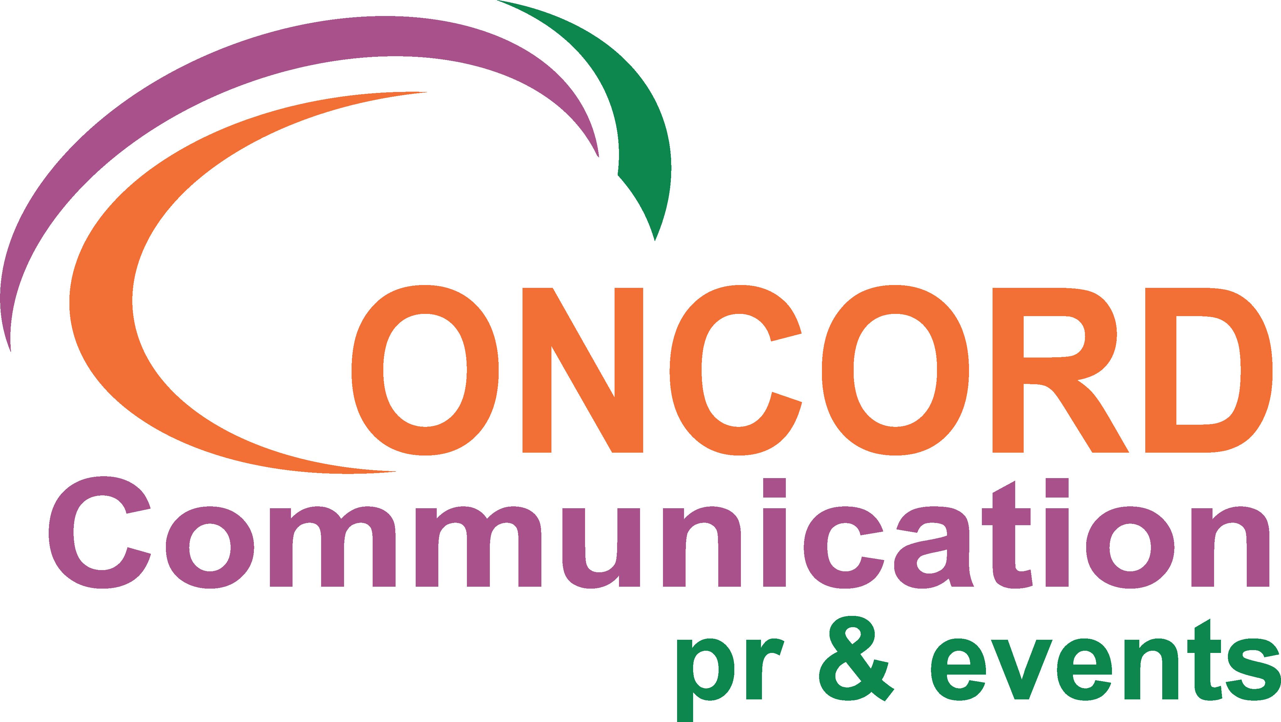 Concord Communication SRL