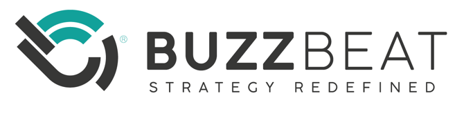 Buzzbeat