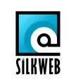 SilkWeb