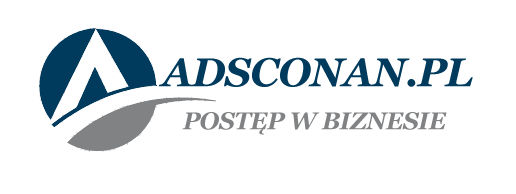 Adsconan