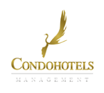 Condohotels