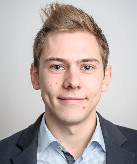 Hubert Olszowski photo
