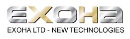 Exoha New Technologies