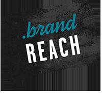brandREACH KG