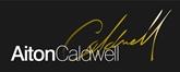 Aiton Caldwell