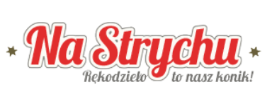 Case Study Na Strychu