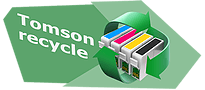 Tomson Recycle Team