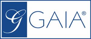 Customer of SALESmanago Marketing Automation - GAIA