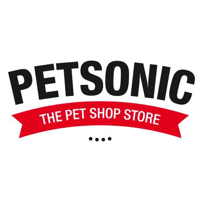 Case Study Petsonic