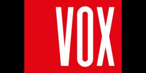 Customer of SALESmanago Marketing Automation - Vox