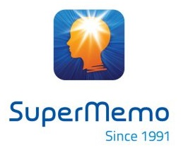 Customer of SALESmanago Marketing Automation - SUperMemo