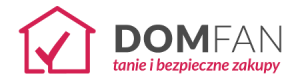 Customer of SALESmanago Marketing Automation - Domfan