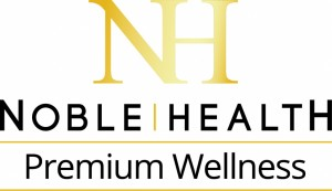 Customer of SALESmanago Marketing Automation - Noble Health