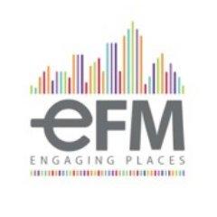 EFM Spa