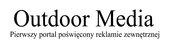 OutDoor-Media