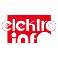 elektro info
