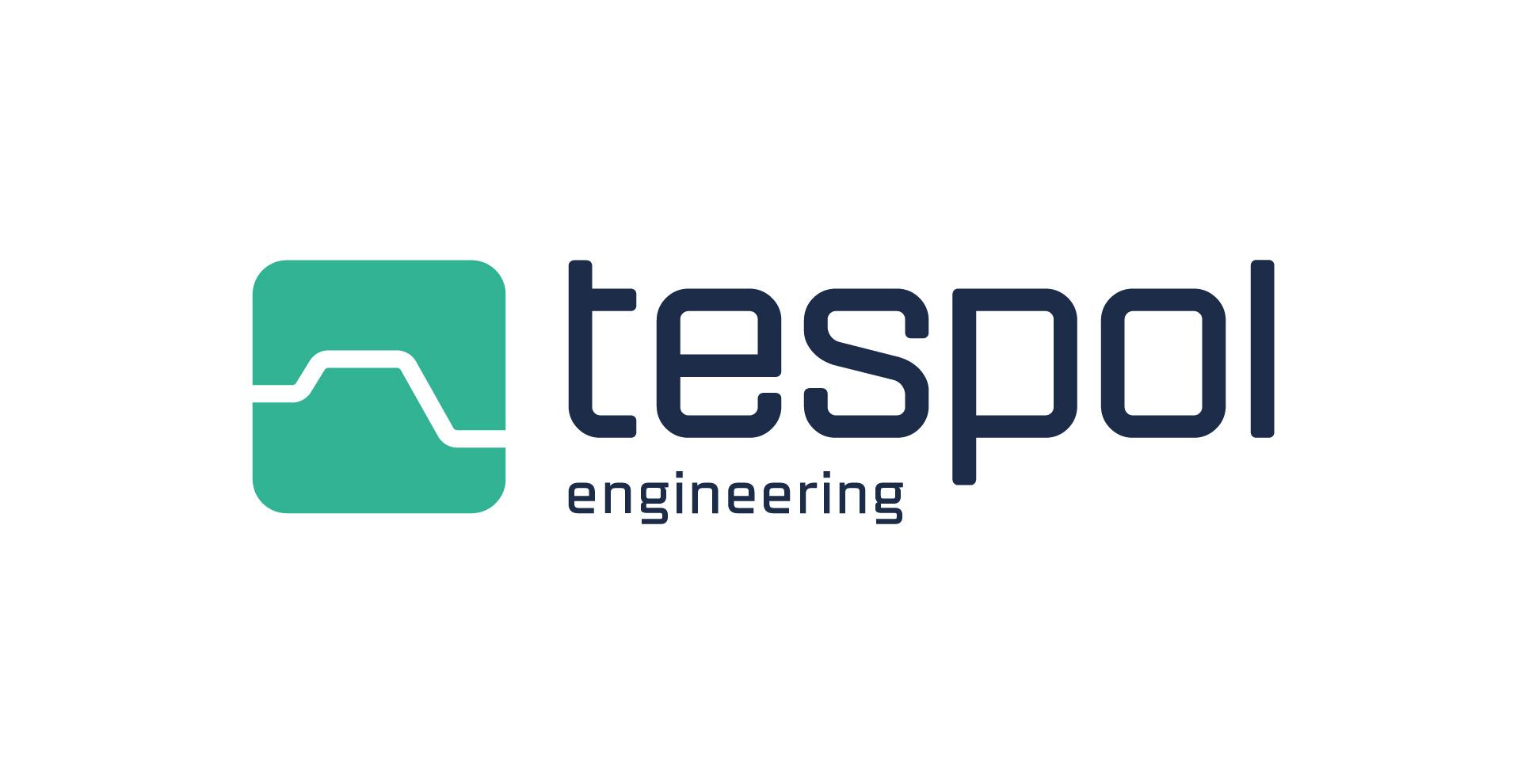 TESPOL