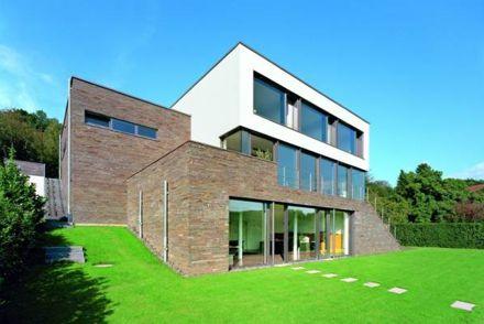 Ocena stolarki okiennej - aspekt architektoniczny i energooszczędny