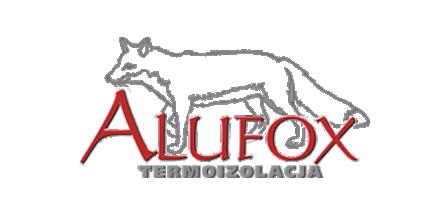 ALUFOX