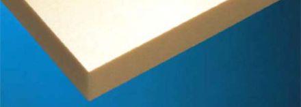 Płyta termoizolacyjna URSA XPS N-III-I
