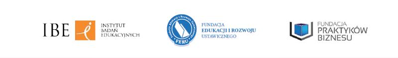 FORUM współpracy nauki i przemysłu dla rozwoju edukacji energetycznej - Pobierz obrazki, by dowiedzieć się więcej