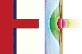 Wartości deklarowane i obliczeniowe parametrów izolacyjnych materiałów budowlanych