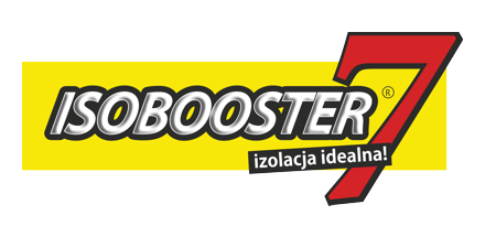 isobooster