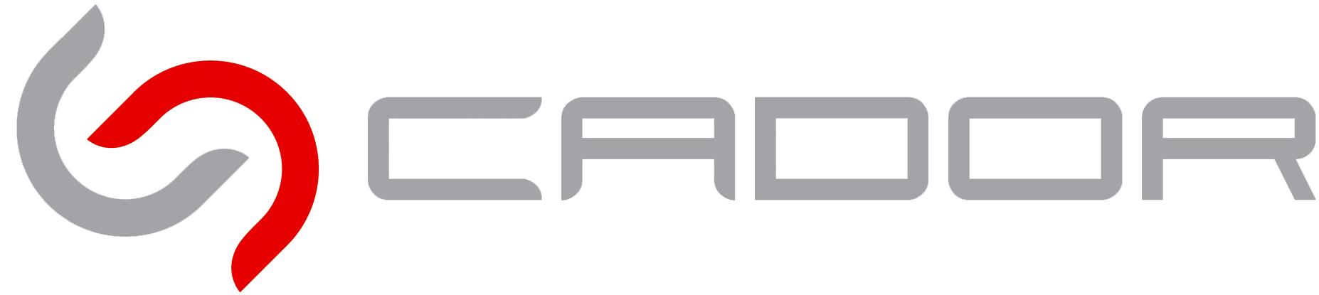 Logo Cador Consulting