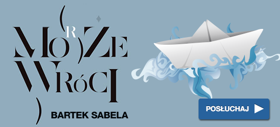 http://audioteka.pl/moze-morze-wroci,produkt.html