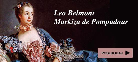 http://audioteka.pl/markiza-de-pompadour,produkt.html