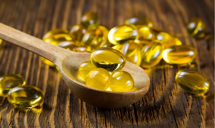 proč potřebujeme omega 3