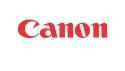 Canon Polska