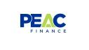 PEAC Finanse