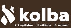 Kolba.pl - myÅ›listwo | outdoor | militaria