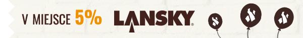 Lansky -5%