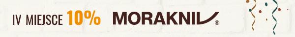 -10% Mora