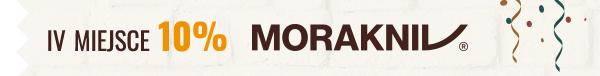 Morakniv -10%