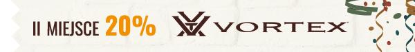 Vortex -20%
