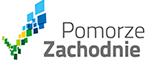 RPO ZACHODNIO POMORSKIE