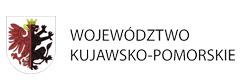 RPO Woj. Kujawsko Pomorskie