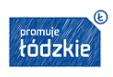RPO ŁÓDZKIE