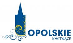 RPO Woj. Opolskiego