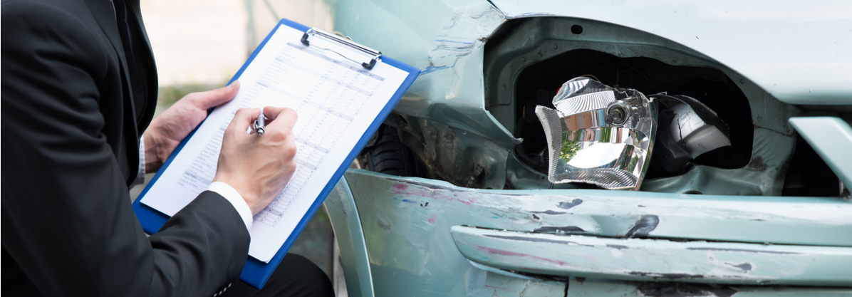 How to File a Car Insurance Claim