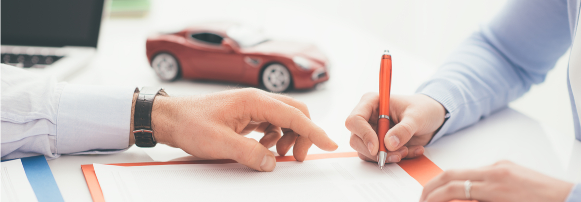 Do's and Don'ts of Buying Car Insurance in the UAE