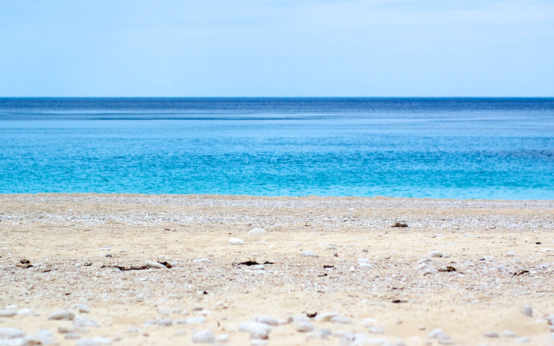 beach, tumblr, computer, wallpaper, headers, twitter, kefalonia ...