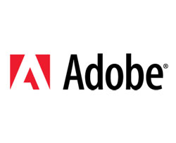 Adobe School Software