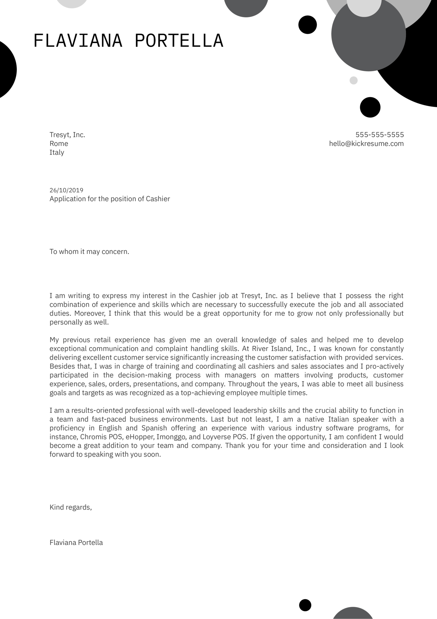 Letter Of Interest For Job Sample from s3-eu-west-1.amazonaws.com
