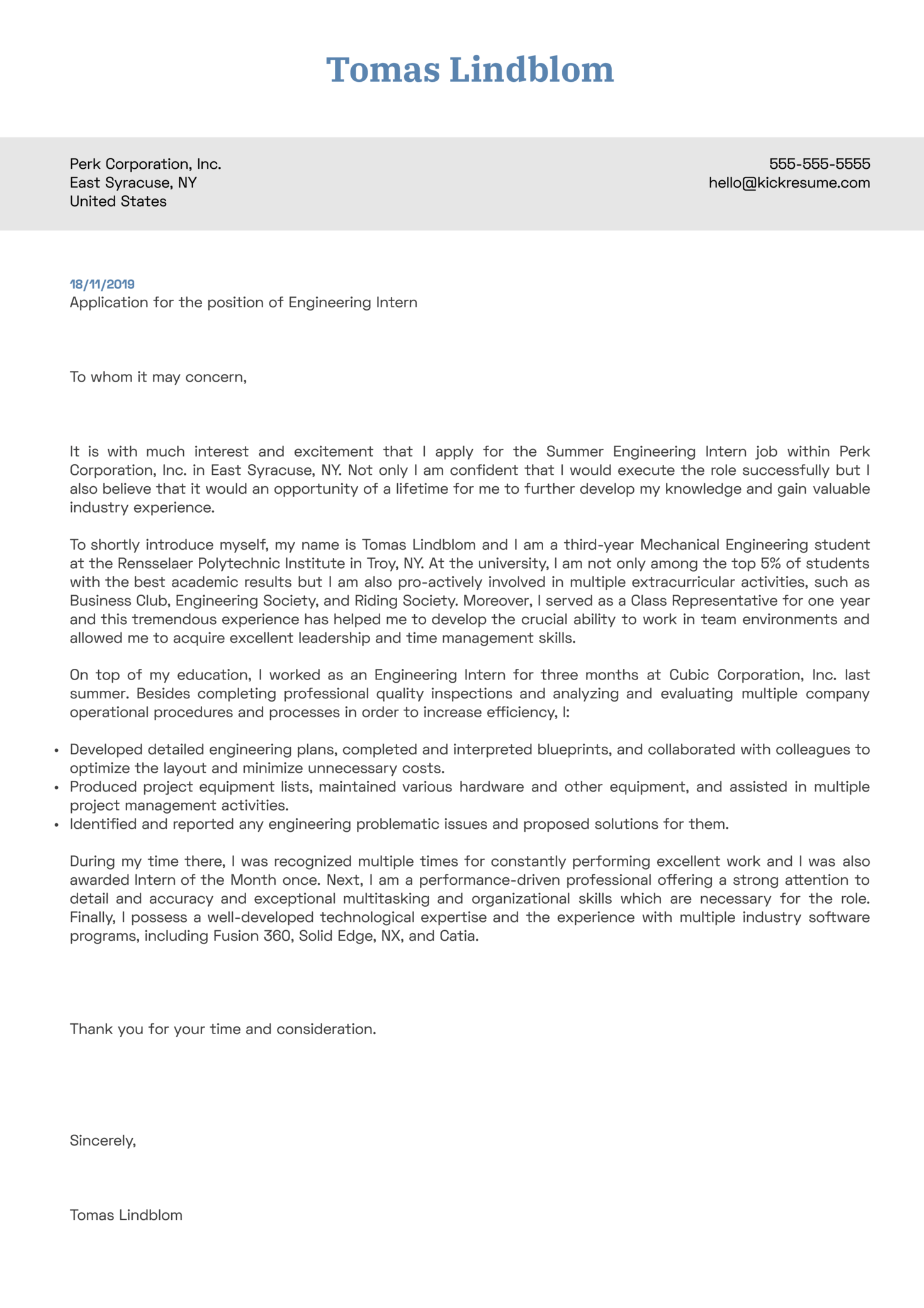 Writing A Cover Letter For Internship from s3-eu-west-1.amazonaws.com